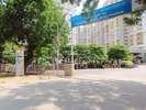 BPTP Princess Park in Sector 86 Faridabad