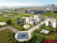 Bptp Visionnaire in Sector-70A Gurgaon