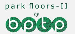 LOGO - BPTP Park Floors 2