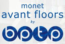 LOGO - BPTP Monet Avant Floors