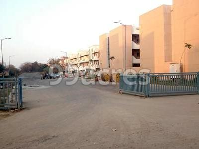 BPTP Builders BPTP Park 81 Sector 81 Faridabad
