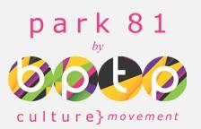 LOGO - BPTP Park 81