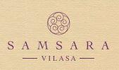 Adani Brahma Samsara Vilasa Gurgaon