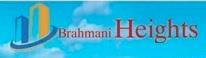 LOGO - Brahmani Heights