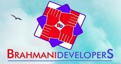 Brahmani Developers