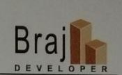Braj Developer