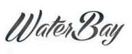 LOGO - BramhaCorp Water Bay