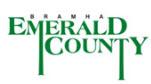LOGO - Bramha Emerald County