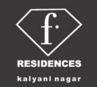 Bramhacorp F Residences Pune