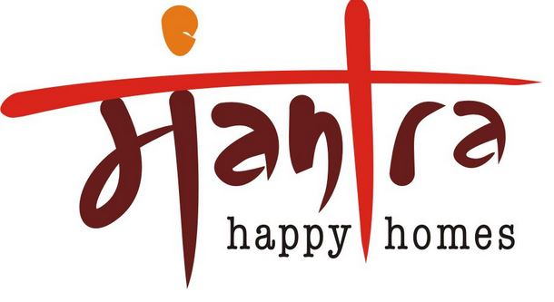 LOGO - Mantra Happy Homes