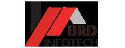 BRD Infotech