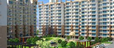 Breez Builders Breez Global Heights Sohna, Gurgaon