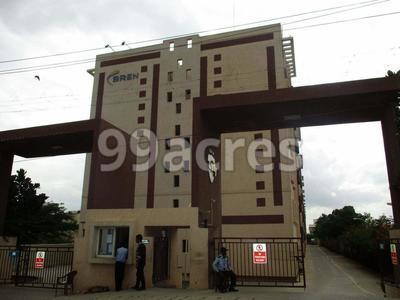 Bren Corporation Bren Unity Dodda Nekkundi, Bangalore East
