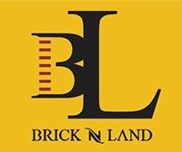 Brick N Land Constructions