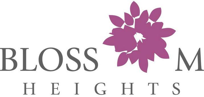 LOGO - Elite Blossom Heights