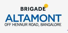 LOGO - Brigade Altamont