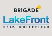 LOGO - Brigade Lakefront