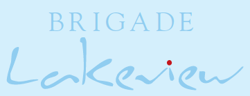 LOGO - Brigade Lakeview