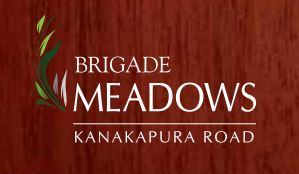 LOGO - Basil at Brigade Meadows