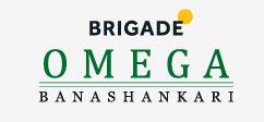 Brigade Omega Bangalore South