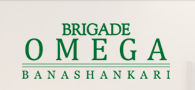 LOGO - Brigade Omega