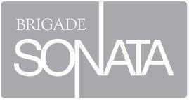 LOGO - Brigade Sonata