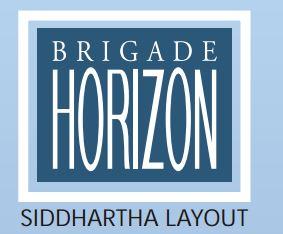 LOGO - Brigade Horizon