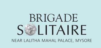 LOGO - Brigade Solitaire