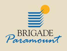 LOGO - Brigade Paramount