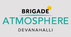 LOGO - Brigade Atmosphere