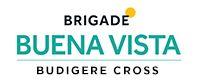 LOGO - Brigade Buena Vista