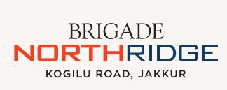 LOGO - Brigade Northridge