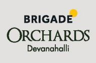 LOGO - Deodar at Brigade Orchards