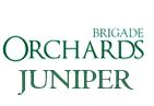 LOGO - Juniper at Brigade Orchards