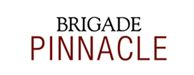 LOGO - Brigade Pinnacle