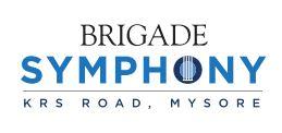 LOGO - Brigade Symphony