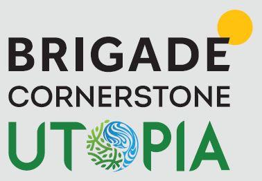 Brigade Cornerstone Utopia Bangalore East
