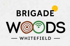 LOGO - Brigade Woods