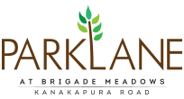 LOGO - Parklane at Brigade Meadows