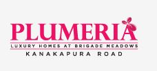 LOGO - Plumeria at Brigade Meadows