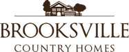 Brooksville Country Homes
