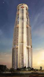 Brys Group Brys Buzz Sector-150 Noida