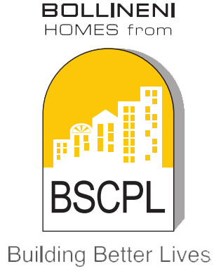 BSCPL Infrastructure