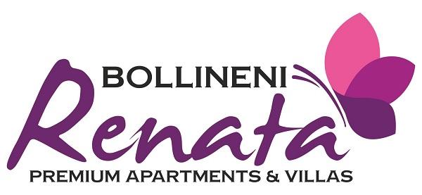 LOGO - BSCPL Bollineni Renata