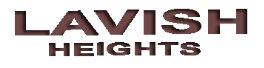 LOGO - BSS Lavish Heights