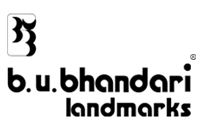 B. U. Bhandari Landmarks Pune