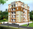 Budha Developers Budha Akhouri Jee Buddha Colony, Patna