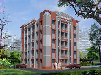 Budha Developers Budha Krishna Enclave Buddha Colony, Patna