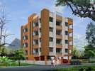 Budha Developers Budha Kumud Jha Buddha Colony, Patna