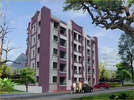 Budha Developers Budha Param Manoram Kunj Buddha Colony, Patna